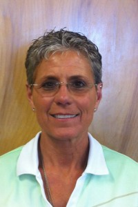 Carol Dowlen