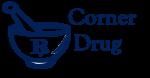 Corner Drug LLC